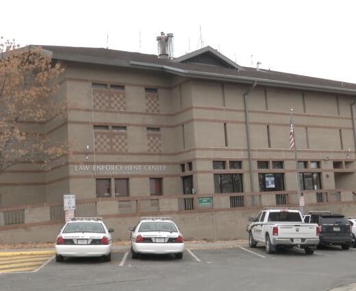 Lewis Clark County Jail BailBonds