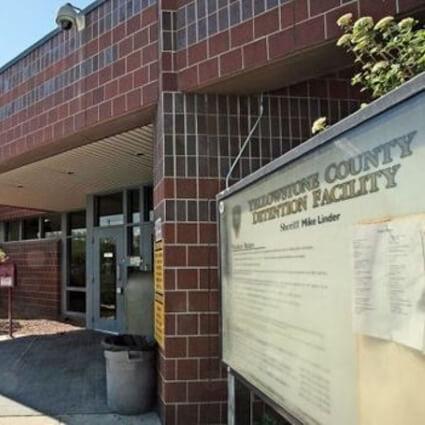 Yellowstone County Bail Bonds