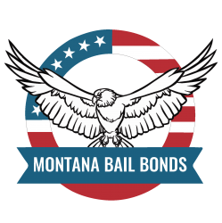 Bail Bonds Montana