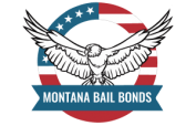 Montana Bail Bonds
